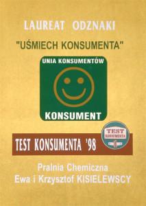 usmiech-konsumenta-98